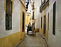 Streets of Cordoba Remembered (30396953376).jpg