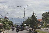 Streets of Payakumbuh.JPG