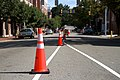 Streets of Richmond During UCI (20965449064).jpg