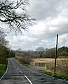 Stretch of Road - geograph.org.uk - 150592.jpg