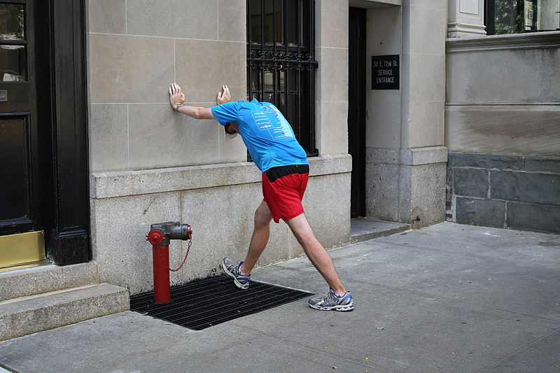 File:Stretching (7559234072).jpg