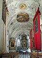 Stubai-Mieders-Kirche-2.jpg