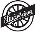 Studebaker Wheel Logo black 00 jpg.jpg