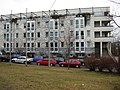 Studentenwohnheime (Wiederholdstraße) 001.JPG