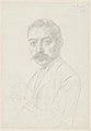 Study for the Portrait of Edward D. Adams MET DP877184.jpg