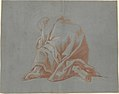 Study of a Draped Figure MET DP226776.jpg