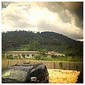 Stunning Mountain.JPG