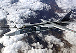 Su-24M Baltic Fleet Naval Aviation.jpg