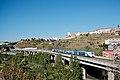 Suburbano 14081, Alvito–A, 2011.09.13.jpg