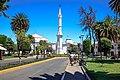 Sucre, Bolivia - (24213784283).jpg