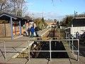 Sudbury Station 26 2 07.JPG