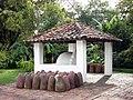 Sugarcane Museum 195.JPG