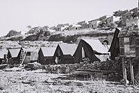 Suhmata 1949.jpg