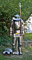 Suit of armour at rest.jpg