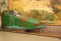 Sukhoi Su-25 Frogfoot 71 outliine (8458748717).jpg
