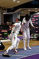 Sukhov v Imre challenge RFF 2013 t123630.jpg
