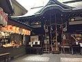 Sukunahikona-Shrine-Osaka.jpg
