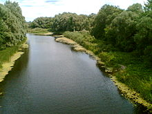 Sula River in Ukraine.jpg