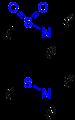 Sulfuramides General Formulae V.1.png