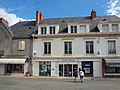 Sully-sur-Loire-FR-45-Crédit Mutuel-01.jpg