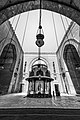 Sultan Hassan Mosque & School.jpg