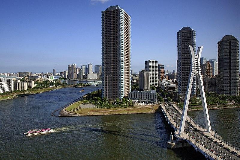 File:Sumida river01s2400.jpg