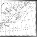 Summary of the fishery investigations conducted in the North Pacific Ocean and Bering Sea from July 1, 1888 to July 1,1892 by the U. S. Fish Commission steamer Albatross (microform) (1892) (19995527134).jpg