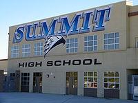 team sucks cheerleaders competition high school adoration loved school Fontana summit high