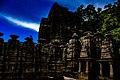 Sun Temple Katarmal Almora 6.jpg