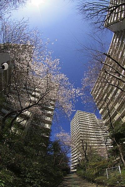 File:Suncity - panoramio - HiroYamaz.jpg