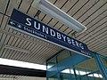 Sundbybergs station 20170902 04.jpg