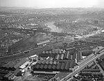 Sunderland Forge and Engineering Company factory, Sunderland (19859844016).jpg