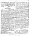 Sundine 1836 012.png