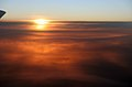 Sunset through the clouds over the Atlantic 2 (401036048).jpg