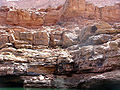 Supai Group in Grand Canyon at mile 13.5.jpg