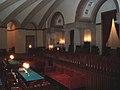 Supreme Court Wade 03.JPG