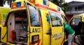 Suraems introduceert snellere ambulancedienst 0m23s.png