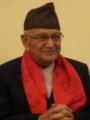Surya bahadur thapa (cropped).png