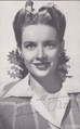 Susan Peters arcade card ca. 1940s.png