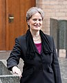 Susanne Laugwitz-Aulbach, Kulturdezernentin Köln 2013.jpg