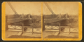 Suspension bridge, Philadelphia, by Kilburn Brothers 2.png
