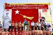 Suu-kyi-gives-speech-to-supporters.jpg