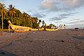 Suva Sunset MatthiasSuessen-8457.jpg