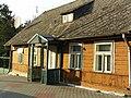 Suwałki ul. Gałaja 10 (5).JPG