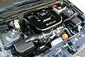 Suzuki H27A engine 001.JPG