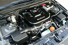 Suzuki H engine - Wikipedia