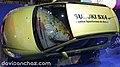 Suzuki SX4 (8159190579).jpg