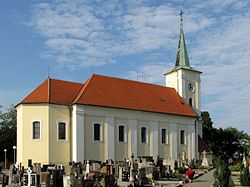 Svatoborice kostel 2.jpg