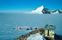Svea field station in Antarctica.jpg