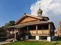 Sviyazhsk Ioanno-Predtechensky Convent 08-2016 img3.jpg